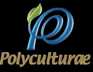 """ASSOCIAZIONE DI PRODUTTORI AGRICOLI """"POLYCULTURAE"""""""